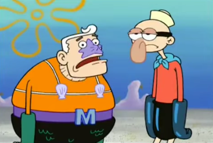Mermaid_Man_&_Barnacle_Boy_VI_The_Motion_Picture_098