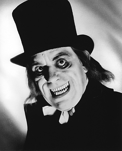 black-and-white-creepy-man-top-hat-Favim.com-167160